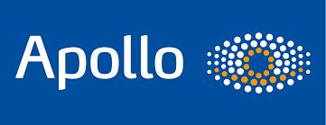 Apollo Optik - Vorteilspaket