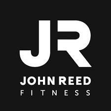 John Reed Fitness - Vorteilspaket