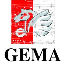 GEMA: als Feuerwehr weniger zahlen für Musik - Vorteilspaket