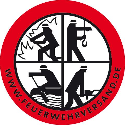 Feuerwehrversand.de - Vorteilspaket