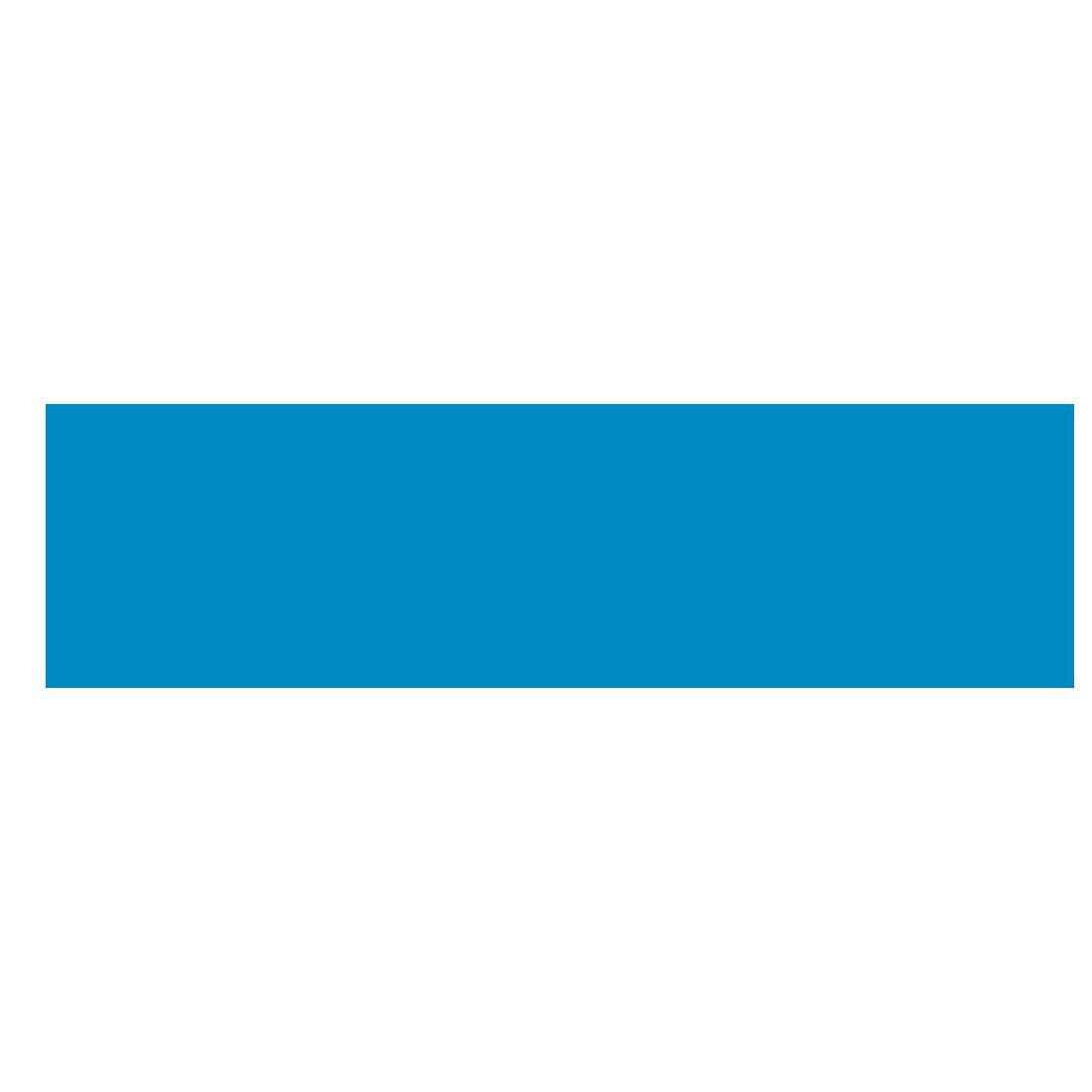 alfaview - Video Conferencing Systems - Vorteilspaket