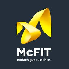 McFIT - Vorteilspaket