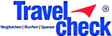 Travelcheck - Vorteilspaket