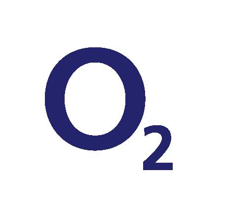 O2 - Vorteilspaket