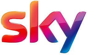 Sky Deutschland - Vorteilspaket